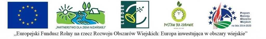 logo-lokalna grupa działania